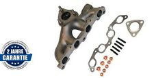 EXHAUST MANIFOLD FOR Seat 1.0,1.4 Construction Years bj.93-04/VW GOLF III,Caddy,
