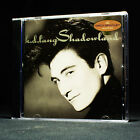 K Doppie Lang - Shadowland - Musica CD Album