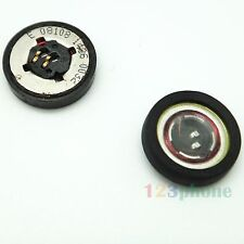EARPIECE SPEAKER RECEIVER REPAIR PARTS FOR BLACKBERRY 8520 8530 CURVE #C-041