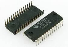TMS1100NLL Original New TI Integrated Circuit