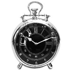 Relojes de cuco