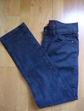 COMPTOIR DES COTONNIERS Pantalon jean's noir T36