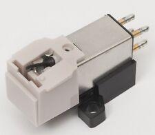 Hablar de Electrónica Zephyr C50 Moving Magnet audiófilo Cartucho de fono Hi-fi