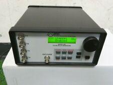 Berkeley Nucleonics 505 4c 4 Channel Digital Delay Pulse Generator