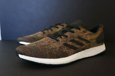 Adidas Pureboost DPR Ultra Pure Boost Clima 350 Mens size 14 running shoes