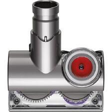 Genuine DYSON DC Tangle-Free Turbine Turbo Head Tool Vacuum Cleaner Hoover Part