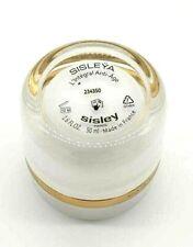 Sisley SISLEYA L'INTEGRAL Anti-Age Cream 50ml RRP £327 NEW- WITHOUT BOX!!!