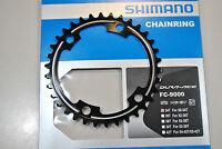 Corona SHIMANO DURA ACE 34T MA FC-M9000 ( 50x34 )/CHAINRING SHIMANO 34T MA FC-M9
