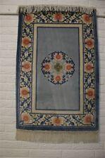 Wohnraum-Teppiche aus 100% Seide fürs Wohnzimmer