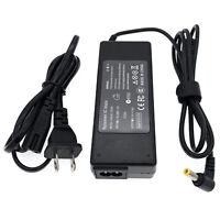 AC Adapter Charger for Toshiba PA-1750-04 PA-1750-09 PA3468U-1ACA PA5034U-1ACA