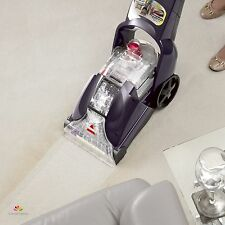 Carpet Cleaner Best Solution Portable Floor Vacuum Upright Room Cheap Corded