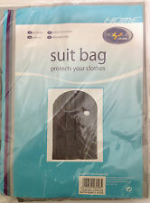 Suit Covers Garment Clothes Travel Storage Protector Bag