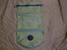 USMC ILBE MAC Sack waterproof dry bag - New