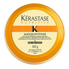 Kerastase Nutritive Masquintense Thick Treatment 300g