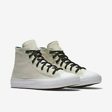 Converse Chuck Taylor All Star Sneakers Unisex Adulto Bianco Natural B4l