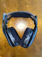 Astro Gaming A50 Wireless Headset - DOES NOT INCLUDE BASE STATION