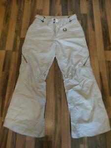 womens snowboard trousers size XS WESTBEACH, London #136