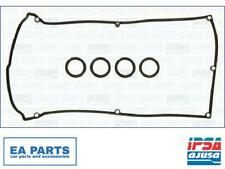 GASKET SET, CYLINDER HEAD COVER FOR FIAT LANCIA AJUSA 56020000