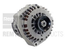 Alternator-GAS Remy 91614