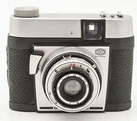 Bilora Bella 66 Sucherkamera Kamera - Biloskop 1:8 Optik