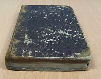 Die Bekenntnisse des heiligen Augustinus 1814 , Jacob Giel München