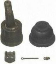 Dodge Truck Van OneSource K7025 LOWER Suspension Ball Joint