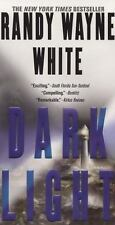 Dark Light (Paperback or Softback)