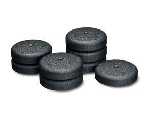 Brand New Linn Skeet Floor Protectors for Linn Loudspeakers