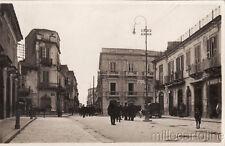 * BARCELLONA - Bozza Fotografica - Piazza Roosevelt