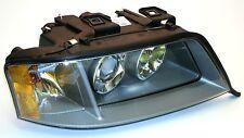 Audi (VW) XENON HEADLAMP, RIGHT (Allroad Quattro 2001-2005) OEM HELLA 4Z7941004E