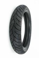 Metzeler Roadtec Z6 Front Tire 120/70ZR-17 TL (58W)  1448100