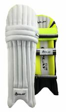 Splay Men Adult Right Handed Cricket Leg guards Batting Legguard pads pad Senior