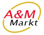 A&M Markt