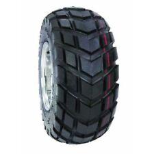 ATV-Reifen DURO 21710 OQDO 25N HF247