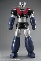 Mazinger Z figurine Mazinger Z Infinity Jumbo soft vinyl 60 cm 362056