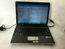 HP Pavilion dv4-2165dx Intel Core i3-M330 2.13GHz 4gb RAM Laptop -CZ