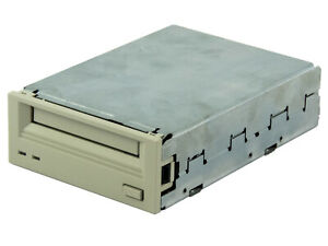 HP C1536-00100 DDS-1 2/4GB SCSI 50-PIN 3.5''