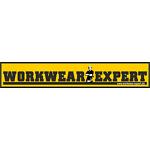 workwear-expert