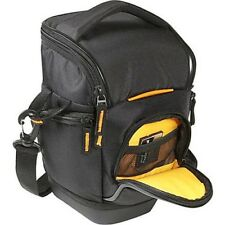 Pro P900 CL4-NP high zoom camera bag for Nikon P610 P600 P530 P520 P510 P500 P90