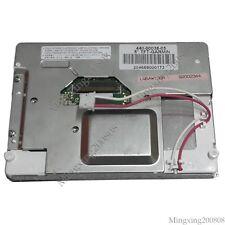 "Original LCD Screen Display Panel For 5"" SHARP LQ5AW136 LQ5AW136R LQ5AW136T"