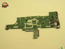 Lenovo ThinkPad T440 Laptop Intel Core I5-4300u Motherboard 00HM171  NM-A102