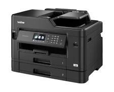 Brother MFCJ5730DW Wireless Inkjet Printer