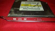 hp dv6 dv5 lecteur cd dvd SATA hp spare 509419-002 ou 511880-001