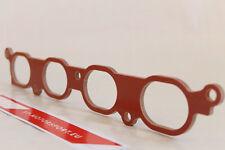 Phenolic Spacer Kit - Reduce Intake Temps! Toyota Corolla/Lotus Exige 2ZZ-GE