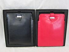 Markenlose Handyhüllen & -taschen aus Kunstleder mit Strass