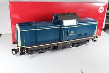 LGB 20120 Diesellok BR 212 042-6 DB Epoche IV, Digital mit Sound, Neuware.