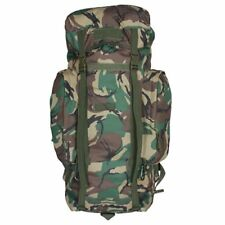 Fox Outdoor Products Rio Grande Backpack British DPM 45 L
