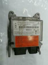 Ford Focus 2008 / 2010 SRS Control Module ECU & WARRANTY - 1145695