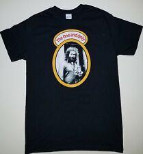 Grateful Dead, Jerry Garcia shirt, JGB, SYF, Europe '72, Jerry Newcastle Tee
