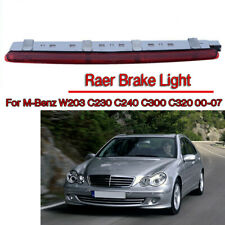 For Mercedes-Benz C-Class W203 00-07 2038201456 Third Brake Stop LED Tail Light